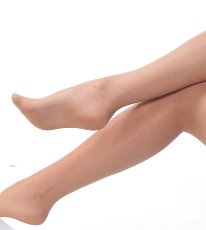 10 Cellulite Treatments You Can Do At Home