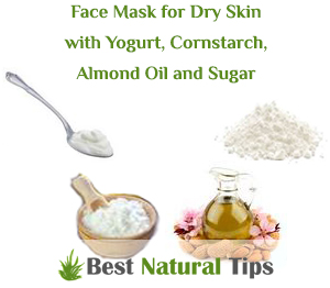 Sorry, can Best dry skin face mask happens. Let's