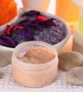 Best homemade body scrub recipes