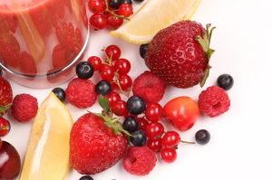 Fruit Juice Nutritional Value