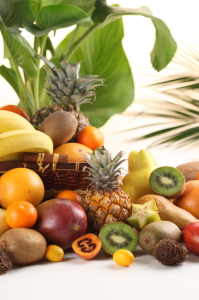 How To Choose The Best Fruits For Juicing