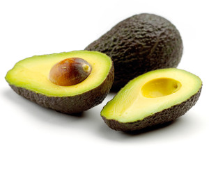 Avocado Face Mask Recipes - Avocado Face Mask Benefits